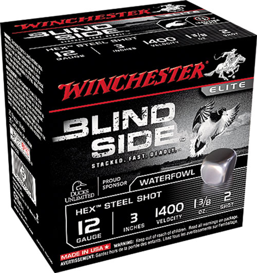 8.-Winchester-Blind-side-WIFP-170800-ELOD-022