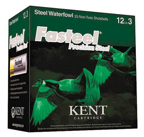 9.-Fasteel-WIFP-170800-ELOD-014