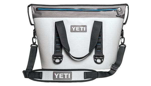 15.-Yeti-WIFP-170900-GU-011