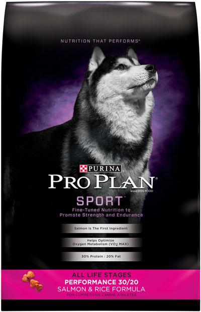 4.-Proplan-WIFP-170900-GU-004
