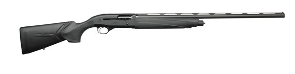 Photo-4-Beretta-WIFP-171000-GU-018