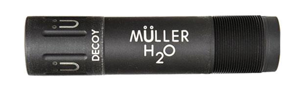 Photo-6-Muller-WIFP-160800-E-LOD-013