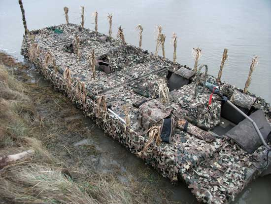 Photo-9-Camo-Unlimited-Camouflaged-Netting