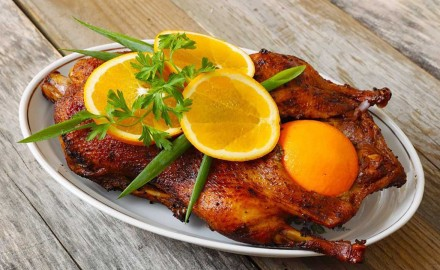 easy-orange-duck-recipe