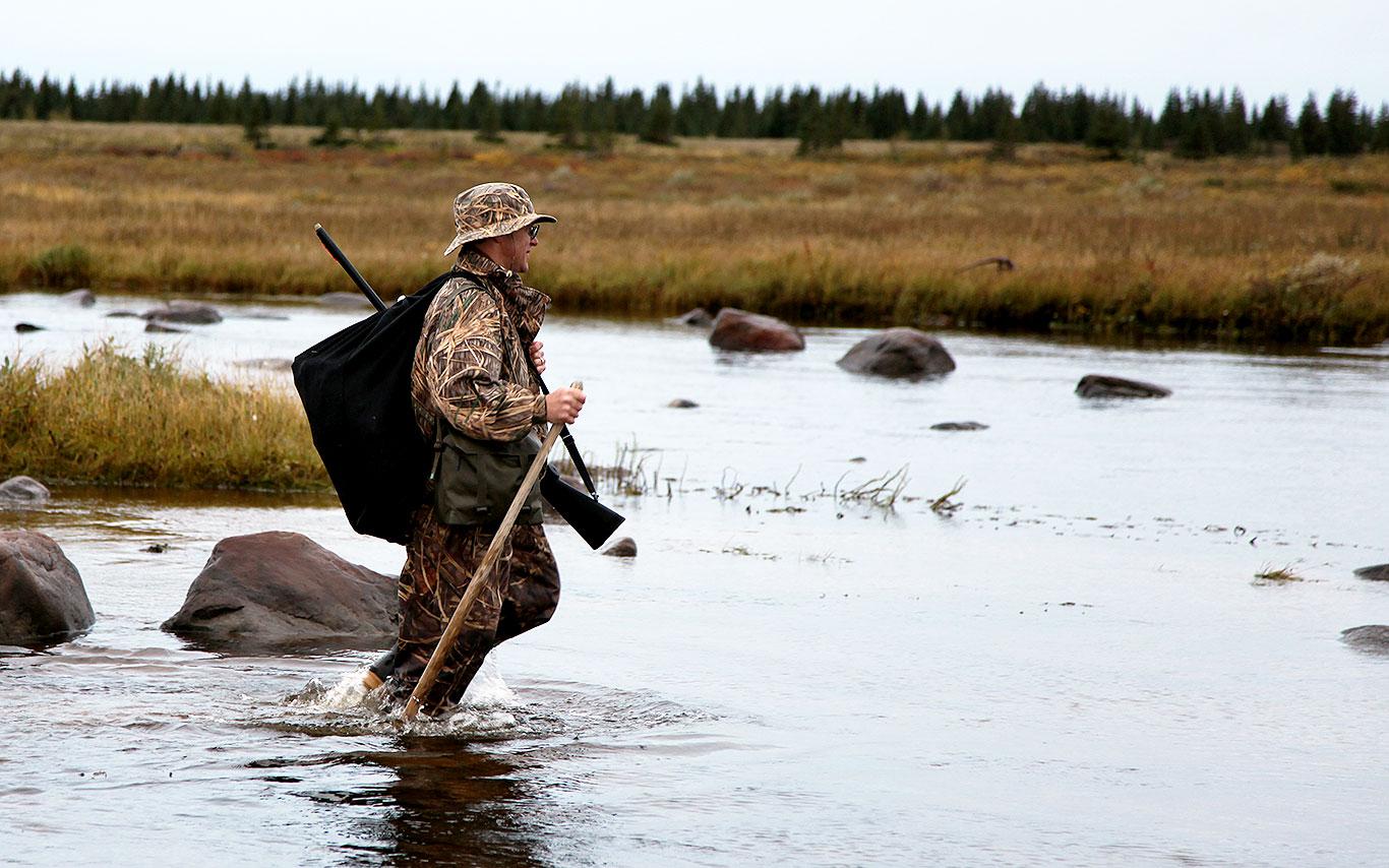 manitoba-canada-waterfowl-hunting