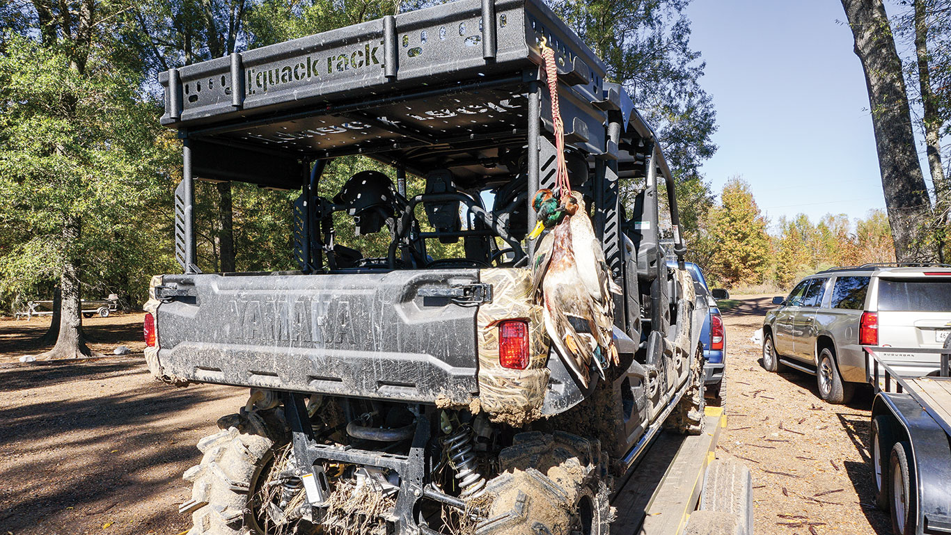 Ultimate-Duck-Hunting-Machine-QuackRack1
