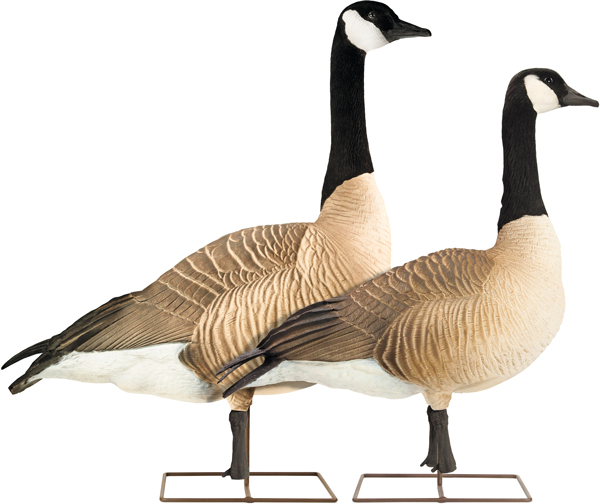 Top Goose Decoys of 2018