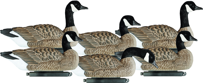 Top Goose Decoys of 2018