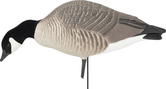 Top Goose Decoys Of 2018 Wildfowl