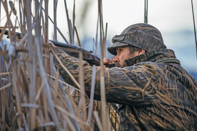Best Waterfowl Shotguns of 2018