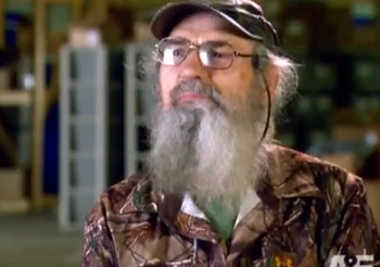 //www.wildfowlmag.com/files/awesome-duck-dynasty-moments/screen-shot-2013-03-27-at-3-47-30-pm.png