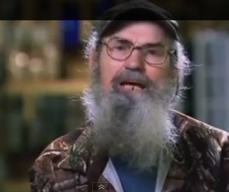 //www.wildfowlmag.com/files/awesome-duck-dynasty-moments/screen-shot-2013-03-27-at-3-48-51-pm.png