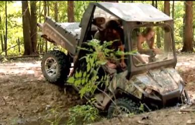 //www.wildfowlmag.com/files/awesome-duck-dynasty-moments/screen-shot-2013-03-27-at-3-53-41-pm.png
