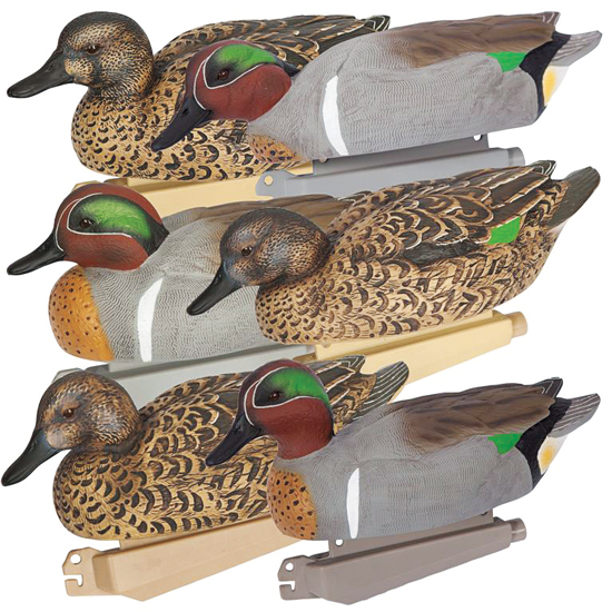 //www.wildfowlmag.com/files/best-duck-decoys-for-2013/03_banded_floating_teal.jpg