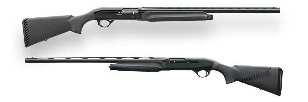 //www.wildfowlmag.com/files/best-duck-hunting-shotguns-for-2013/benelli_montefeltro_m2.jpg