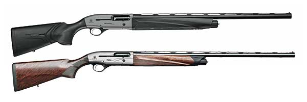 //www.wildfowlmag.com/files/best-duck-hunting-shotguns-for-2013/beretta_a400_xtreme_a400_xplor.jpg