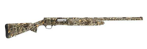//www.wildfowlmag.com/files/best-duck-hunting-shotguns-for-2013/browning_a5.jpg