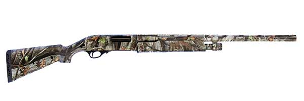 //www.wildfowlmag.com/files/best-duck-hunting-shotguns-for-2013/cz_wildfowl_magnum.jpg