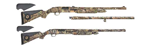 //www.wildfowlmag.com/files/best-duck-hunting-shotguns-for-2013/mossberg_recoil_reduction_835-535-500.jpg