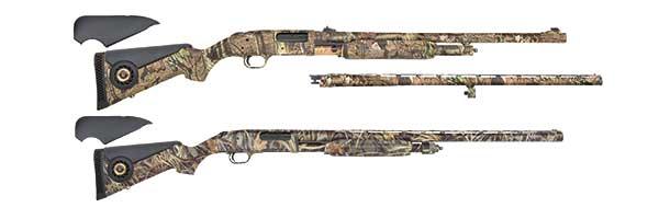 Best Waterfowl Shotguns For 2013