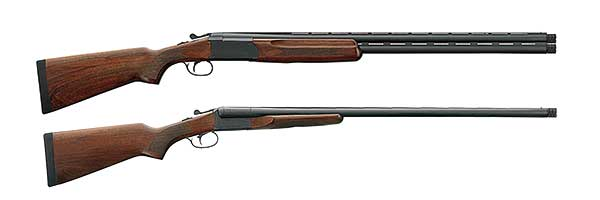//www.wildfowlmag.com/files/best-duck-hunting-shotguns-for-2013/stoeger_longfowler_doubles.jpg