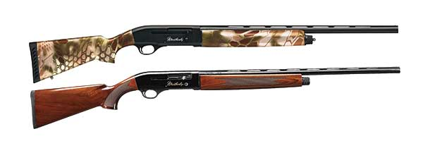 //www.wildfowlmag.com/files/best-duck-hunting-shotguns-for-2013/weatherby_kryptek_sa-08_youth-sa-08_28-guage.jpg