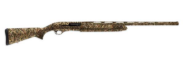 //www.wildfowlmag.com/files/best-duck-hunting-shotguns-for-2013/winchester_super_x3.jpg