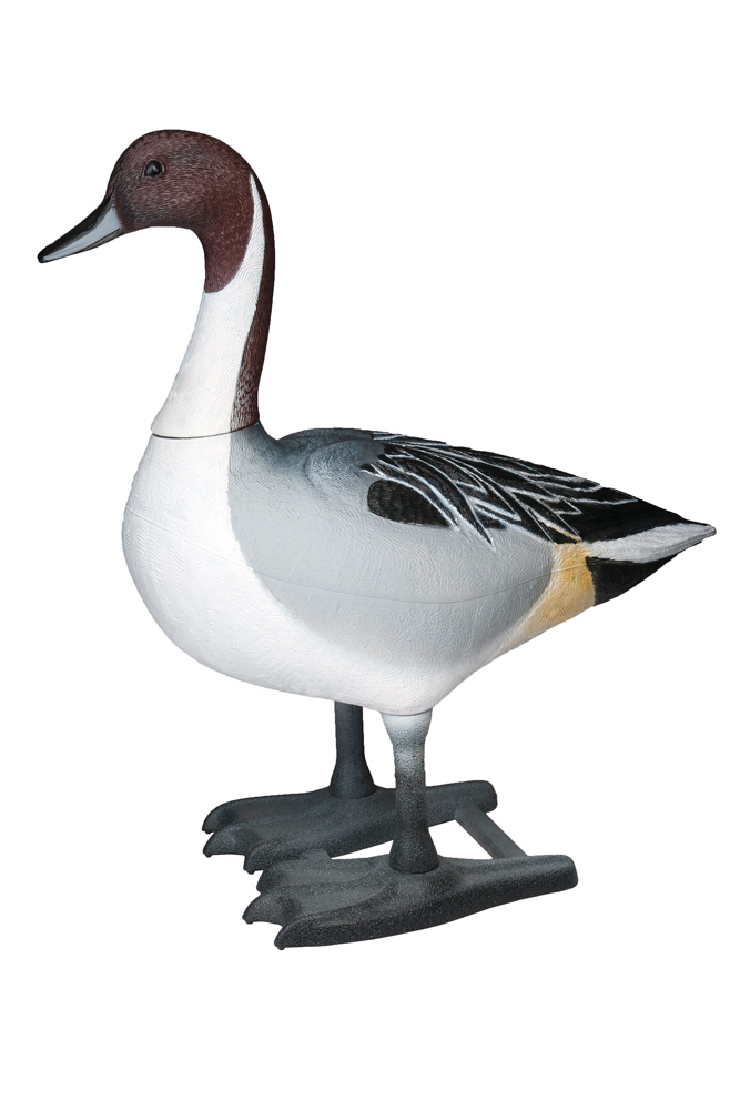 //www.wildfowlmag.com/files/best-new-waterfowl-decoys-for-2015/bigfoot_pintail.jpg