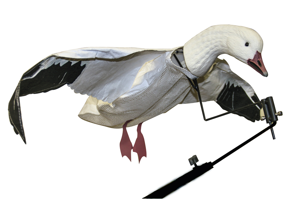 //www.wildfowlmag.com/files/best-new-waterfowl-decoys-for-2015/deadly_rotary_flyer.jpg