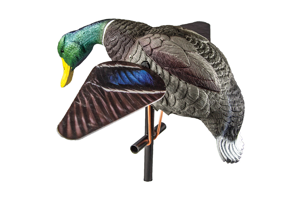 //www.wildfowlmag.com/files/best-new-waterfowl-decoys-for-2015/luckyduck_hd.jpg