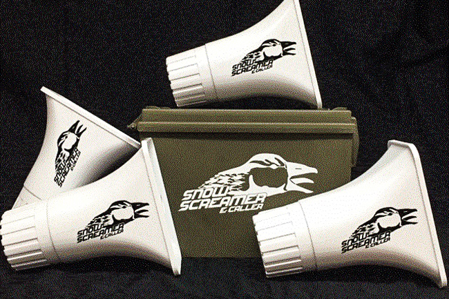 //www.wildfowlmag.com/files/best-new-waterfowl-decoys-for-2015/snowgoosewarehouse.jpg