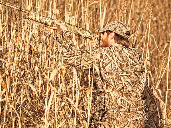 Best Waterfowl Gear And Apparel For This Season Wildfowl