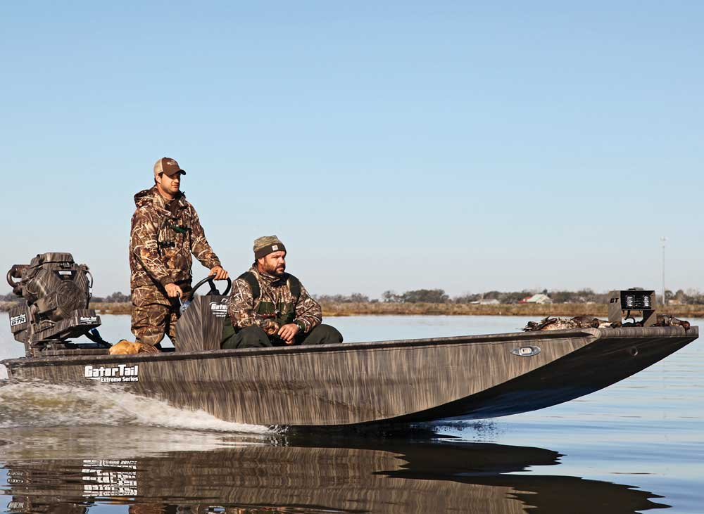 //www.wildfowlmag.com/files/best-waterfowl-boats-for-2014/gator-tail-extreme.jpg