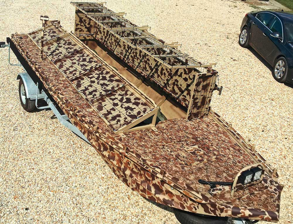 //www.wildfowlmag.com/files/best-waterfowl-boats-for-2014/gator-trax-gator-hide-gen-ii.jpg