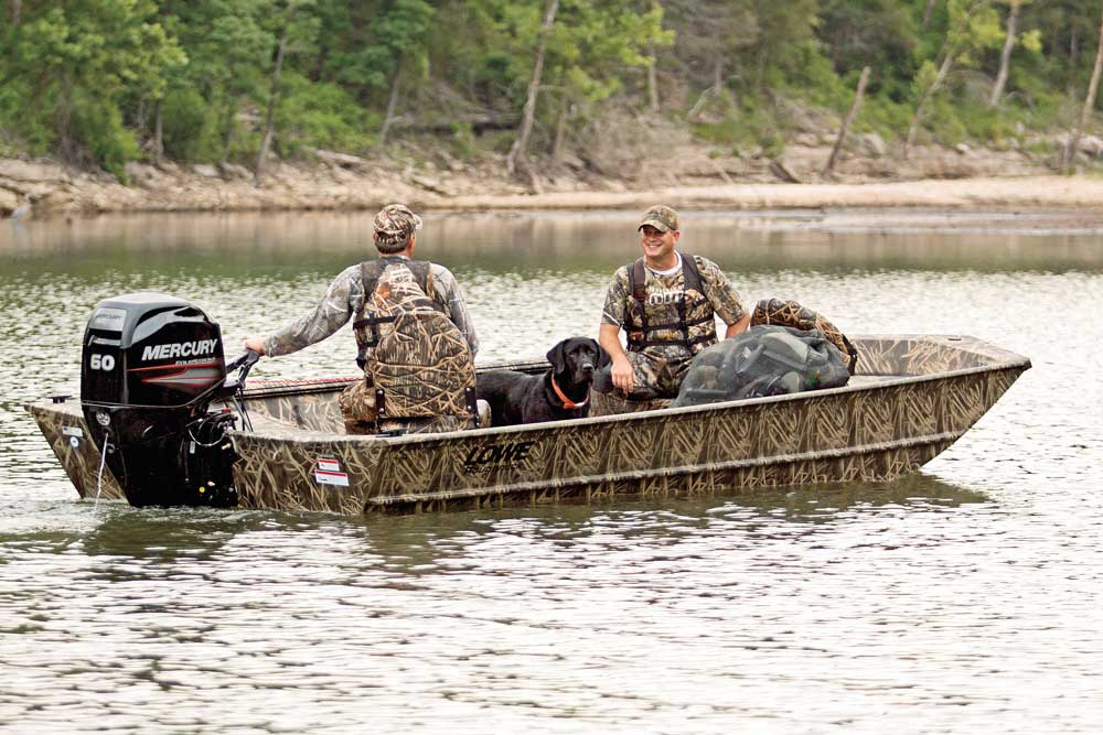 //www.wildfowlmag.com/files/best-waterfowl-boats-for-2014/lowe.jpg