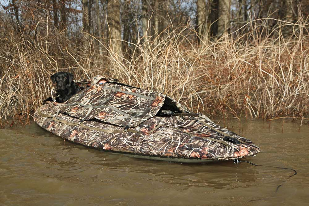 //www.wildfowlmag.com/files/best-waterfowl-boats-for-2014/momarsh.jpg