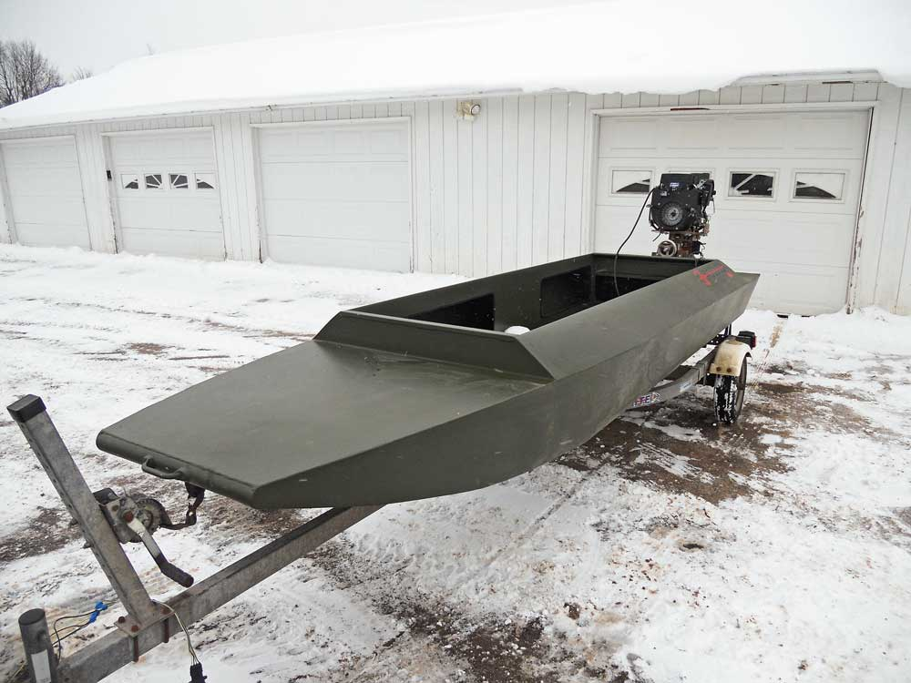 //www.wildfowlmag.com/files/best-waterfowl-boats-for-2014/orion-poseidon.jpg