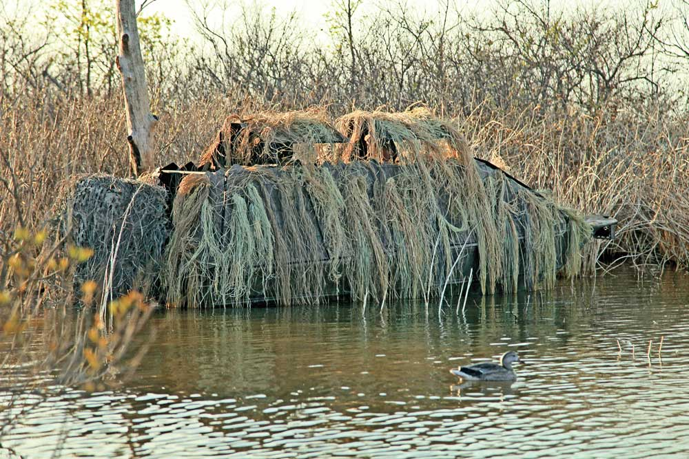 //www.wildfowlmag.com/files/hot-new-waterfowl-blinds-for-2014/bustem.jpg