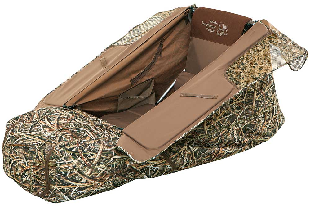 //www.wildfowlmag.com/files/hot-new-waterfowl-blinds-for-2014/cabelas_northernflight.jpg