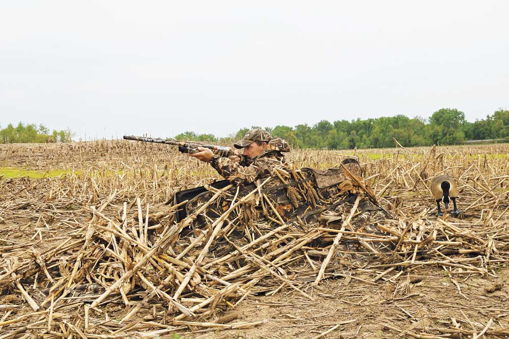 //www.wildfowlmag.com/files/hot-new-waterfowl-blinds-for-2014/foiles.jpg