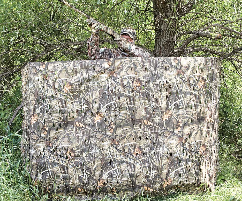 //www.wildfowlmag.com/files/hot-new-waterfowl-blinds-for-2014/huntersspec.jpg