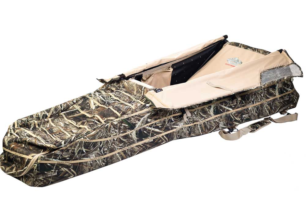 //www.wildfowlmag.com/files/hot-new-waterfowl-blinds-for-2014/rigemright.jpg