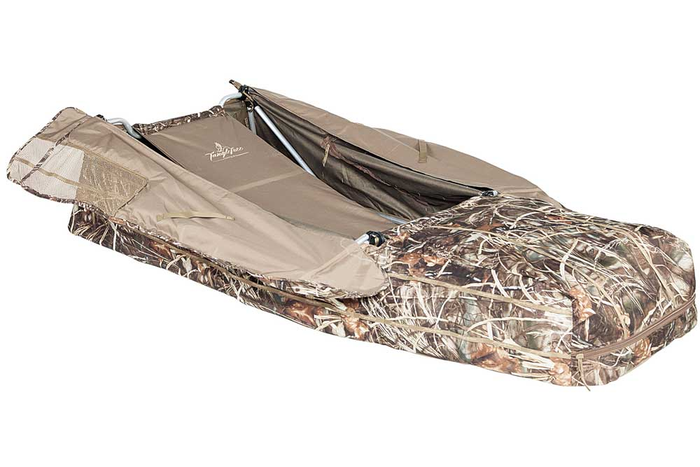 //www.wildfowlmag.com/files/hot-new-waterfowl-blinds-for-2014/tanglefree.jpg