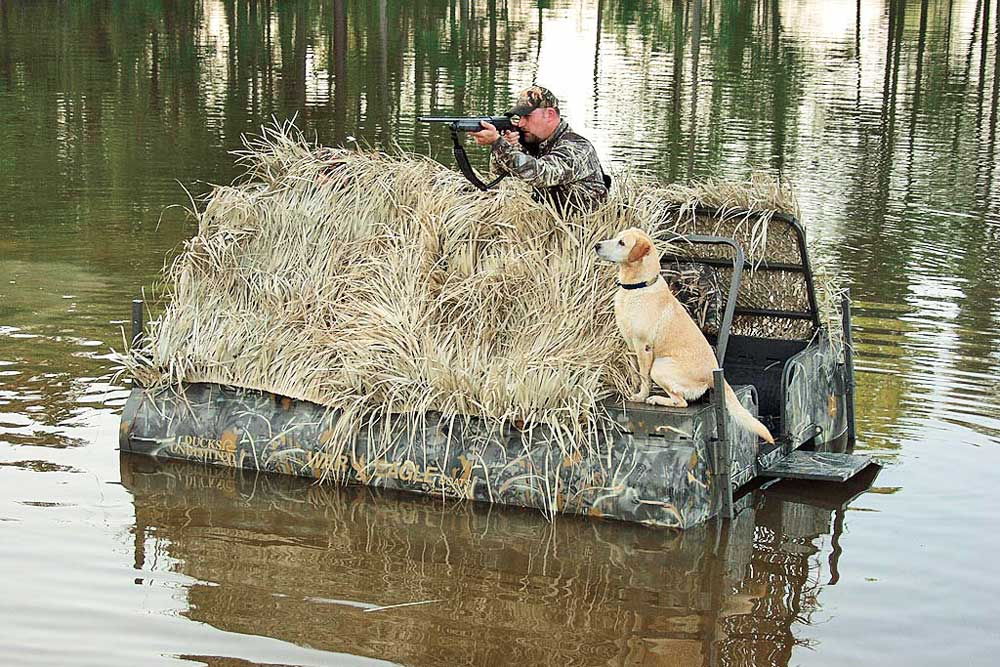 //www.wildfowlmag.com/files/hot-new-waterfowl-blinds-for-2014/wareagle.jpg
