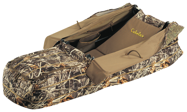 //www.wildfowlmag.com/files/layouts-and-duck-blinds-for-2013/06_cabelas.jpg