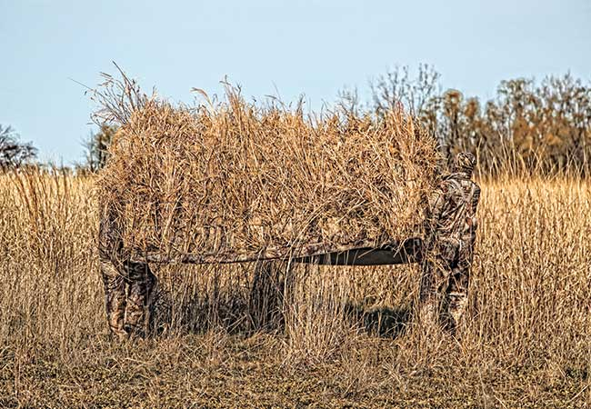 //www.wildfowlmag.com/files/new-duck-blinds-for-2013/avian-x_a-frame.jpg