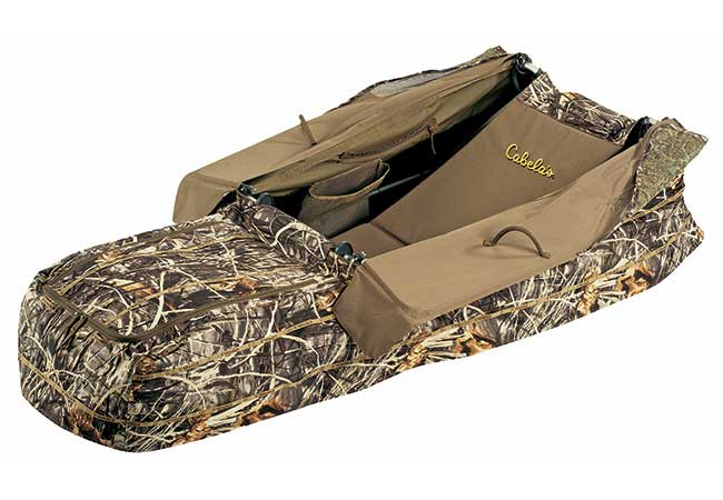 //www.wildfowlmag.com/files/new-duck-blinds-for-2013/cabelas_northern_flight_ultimate.jpg