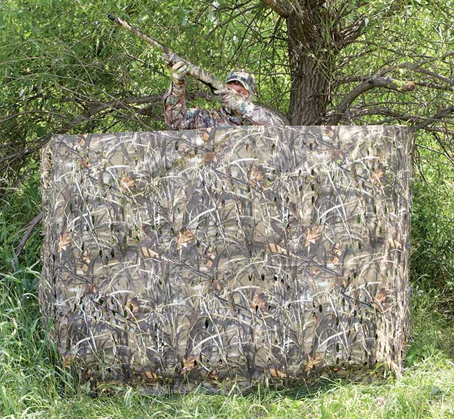 //www.wildfowlmag.com/files/new-duck-blinds-for-2013/hunters_specialties_backpacker.jpg