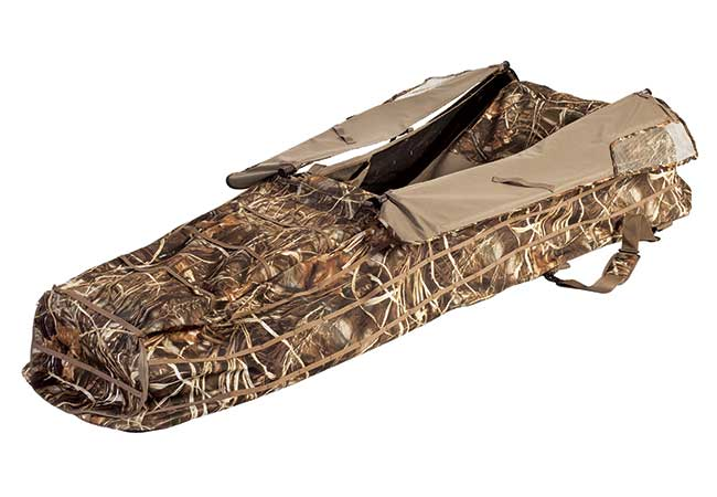 //www.wildfowlmag.com/files/new-duck-blinds-for-2013/rig-em_right_low_rider.jpg