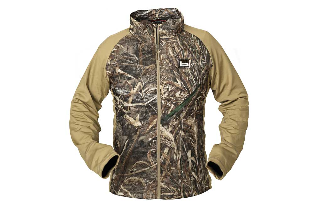 //www.wildfowlmag.com/files/new-waterfowl-camo-clothing-for-2014/banded_hailstone.jpg